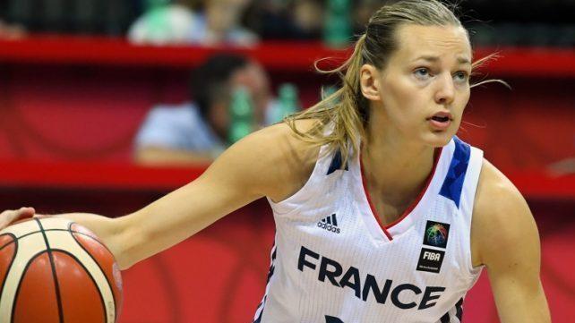 947a77f802205 Archives des basket-wnba-une - Le Sport au Féminin