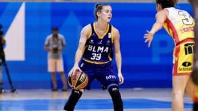 Alix Duchet (BLMA)