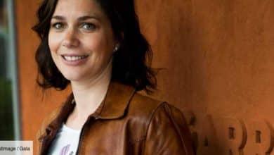Nathalie Péchalat, nouvelle présidente de la Fédération française des sports de glaçe