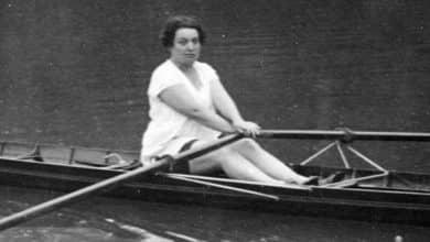 Alice Milliat, pionnière du sport féminin