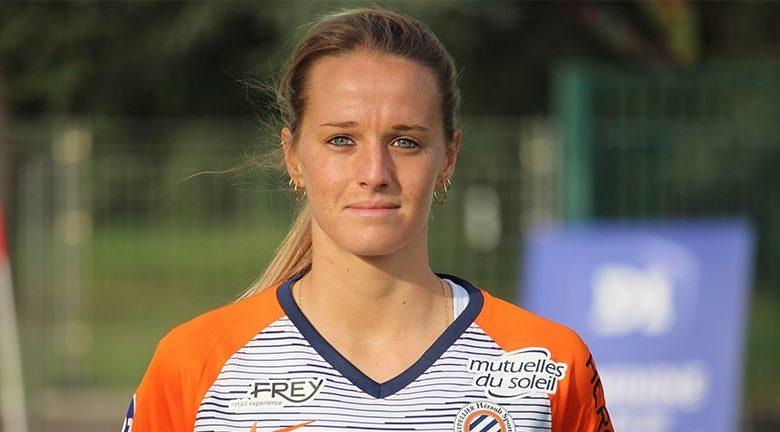 Sandie Toletti