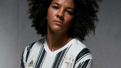 Juventus 2020/2021