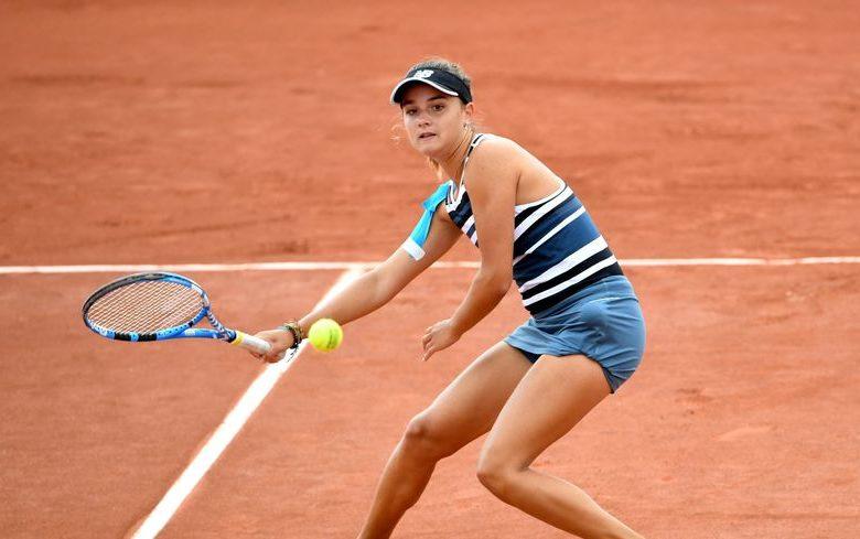 Clara-Burel-Roland-Garros-WTA