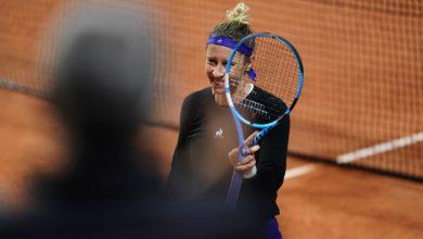Parmentier-WTA-Roland-Garros