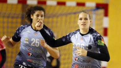 Chambray-LBE-Handball