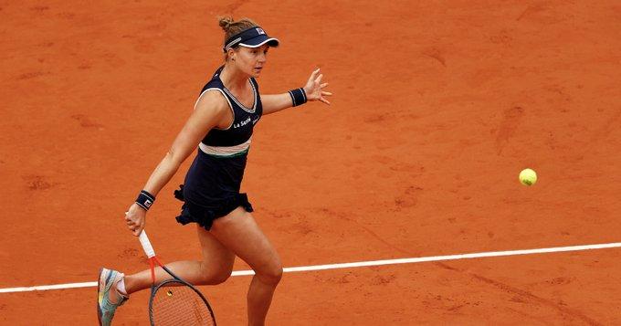 Podoroska-WTA-RolandGarros