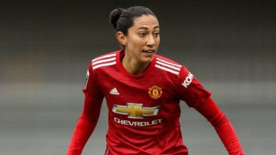 Press-United-FAWSL