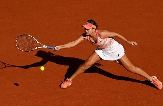Kenin-WTA-Tennis-RolandGarros