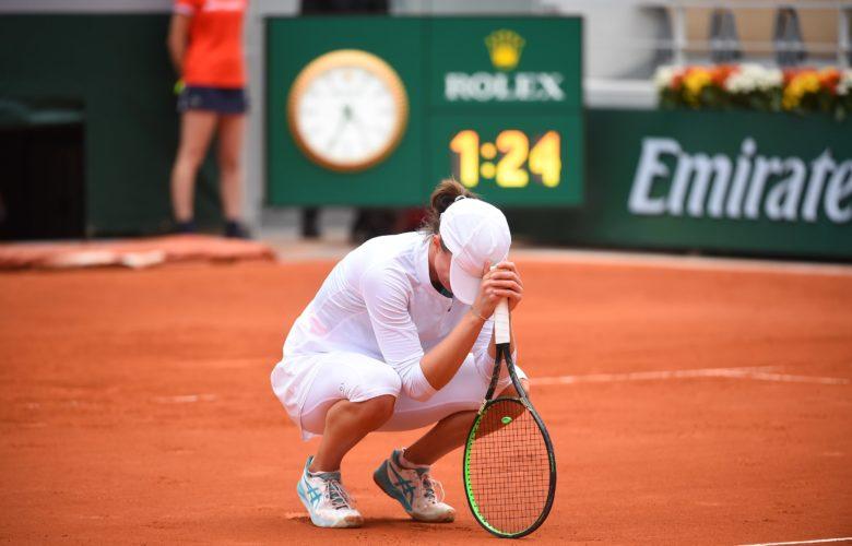Swiatek-RolandGarros-WTA
