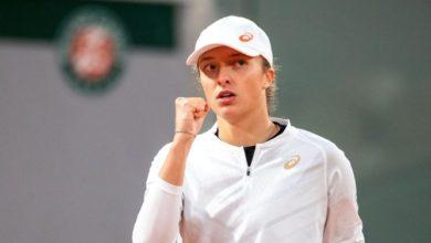 Swiatek-RolandGarros-Tennis-WTA