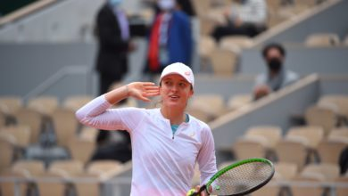 Swiatek-WTA-Tennis