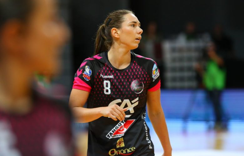 Monika-Kobylinska-Brest-Bretagne-Handball