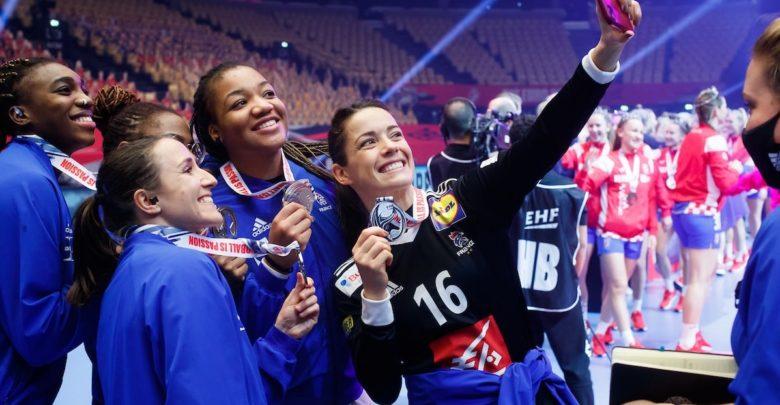 Equipe-de-France-Handball-EHF-Euro-2020-min