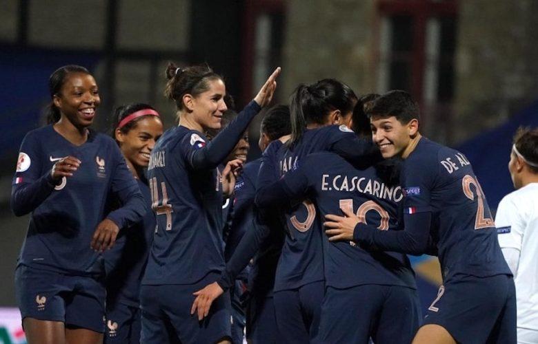 Equipe-de-France-Kazakhstan-min