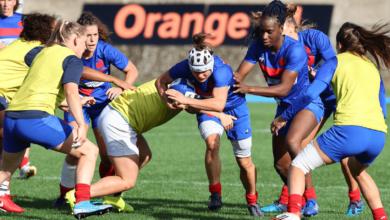 France-7-stage