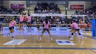 Ligue-A-feminin-volley-ball-mulhouse