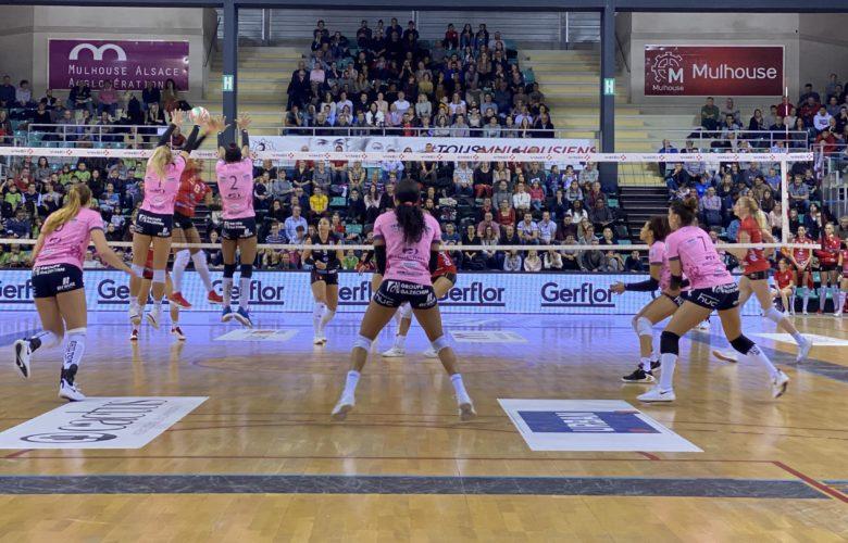 Ligue-A-feminin-volley-ball-mulhouse