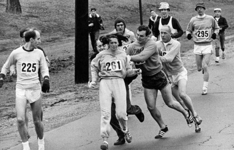 Choses à savoir sport féminin