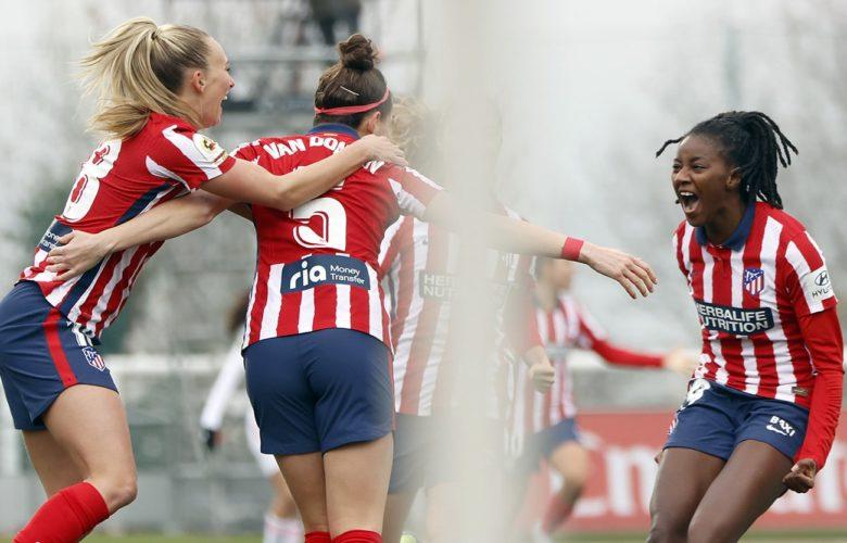 Aissatou-Tounkara-Atletico-Madrid-min