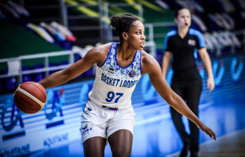 Basket-Landes-min