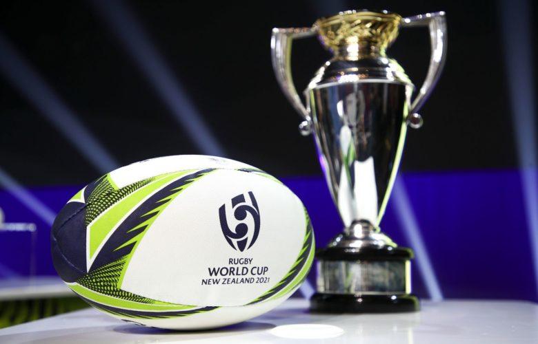 Coupe-du-monde-2021-rugby-nouvelle-zélande