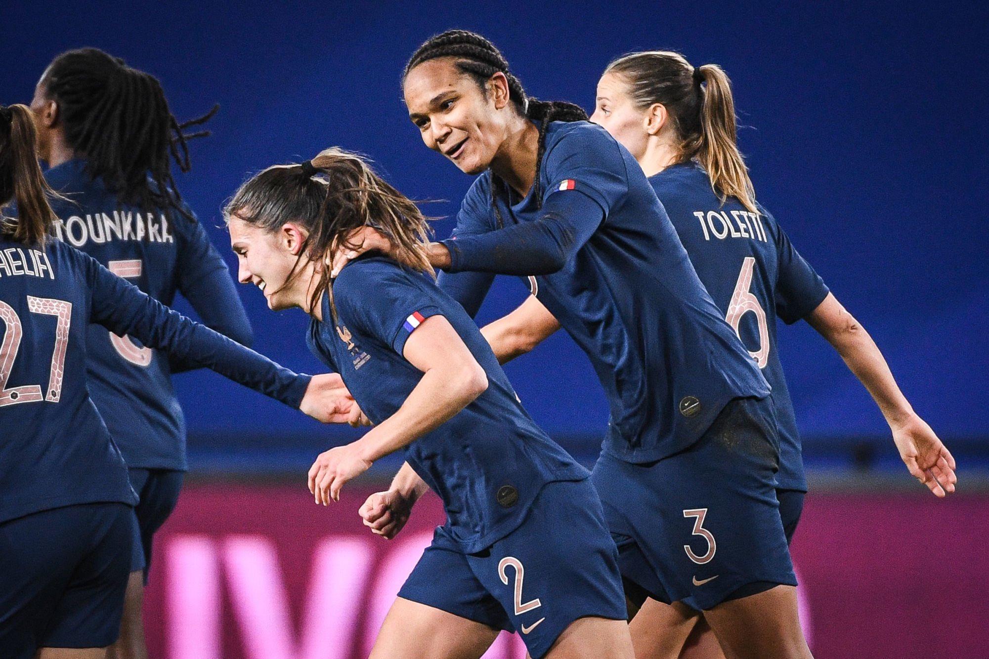 Wendie-Renard-Equipe-de-France-feminine
